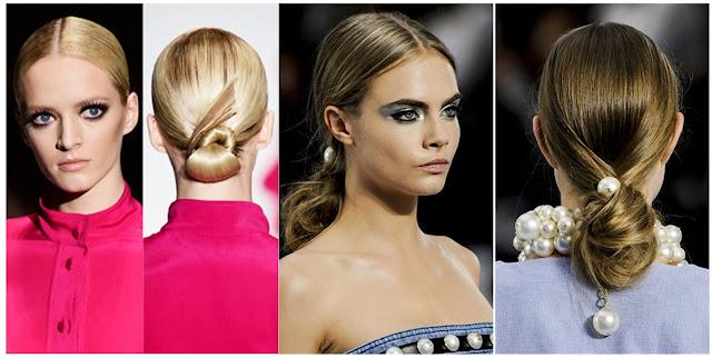 fryzury ślubne, ślub 2017, fryzury ślubne 2017, włosy