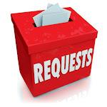 Request App