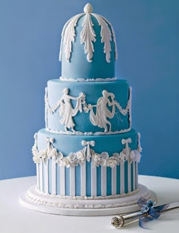 http://www.brides.com/wedding-ideas/editorial-pick/2009/10/inspired-by-wedgwood#slide=6