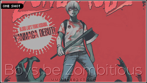 http://darkstorm-tm.blogspot.com/2016/12/boys-be-zombitious-one-shot.html