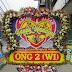 Toko Bunga Online Murah Di Sangiang Jaya