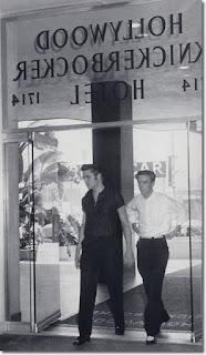 1956 august 18 knickerbocker hotel.jpg 86f09cf17758