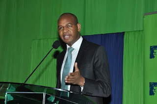 Kcb bank has set 14.5% as the new interest rate on all new loans being in line with the new banking amendment 2015
