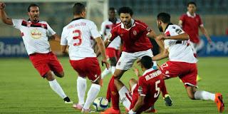 Al-Ahly-vs-Etoile-Sahel-CAF-Champions-League