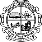 Goa University, Goa Recruitment for the post of Library Assistant