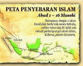 http://www.ponpeshamka.com/2018/02/sejarah-masuknya-islam-di-indonesia.html