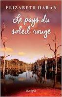 http://lesreinesdelanuit.blogspot.com/2017/04/le-pays-du-soleil-rouge-de-elizabeth.html