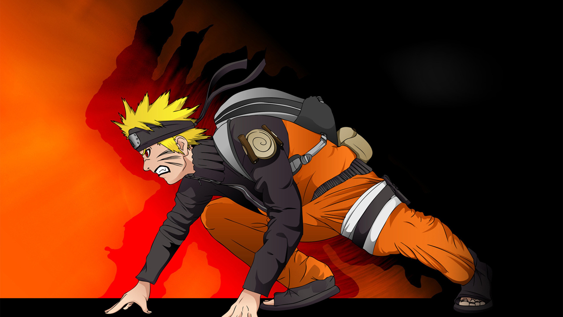 Naruto Wallpaper - Free Download Naruto HD Wallpapers for ...