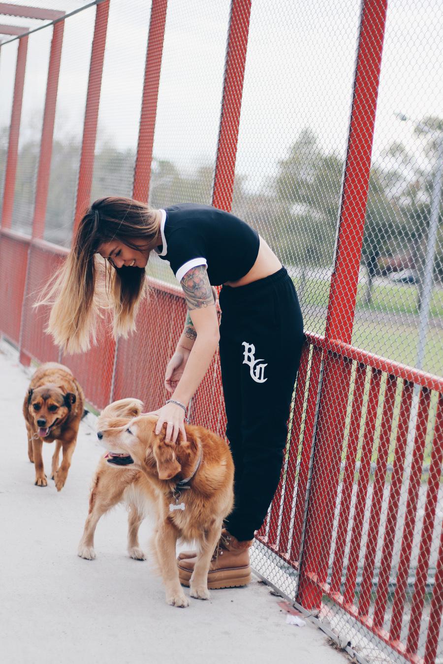Cassandra Valdes | Nueva tendencia en moda