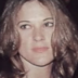 Eliza Hutton age, wiki, biography, Brandon Lee