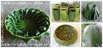 cestos-tejidos-hojas-palma