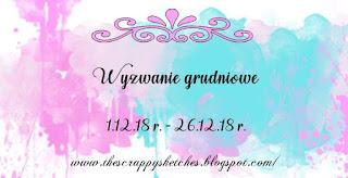 https://thescrappysketches.blogspot.com/2018/12/wyzwanie-grudniowe-december-chllenge.html
