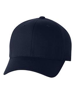 topi baseball hitam