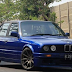 Five Common Problems BMW E30 M40