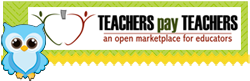 https://www.teacherspayteachers.com/Store/Hootys-Homeroom
