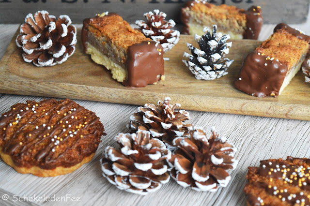 http://schokoladen-fee.blogspot.de/2015/11/Nussecken.html