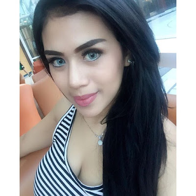 Image Result For Nheyla Putri Foto Foto Koleksi Terbaru