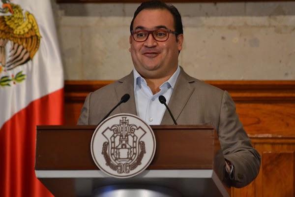 Piden juicio político a jueces que han otorgado amparos a ex gobernadores señalados por corrupción