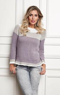 http://www.circulo.com.br/pt/receitas/moda-feminina-adulto/casaco-trico-listras