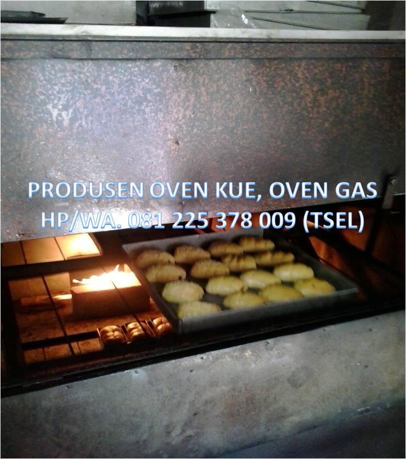 Jual Oven Roti Oven Kue Oven Listrik Oven Gas Oven
