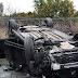 Ν. Μαυραγάνης: Βιωματικές ποινές σε όσους προκαλούν σοβαρά τροχαία ατυχήματα