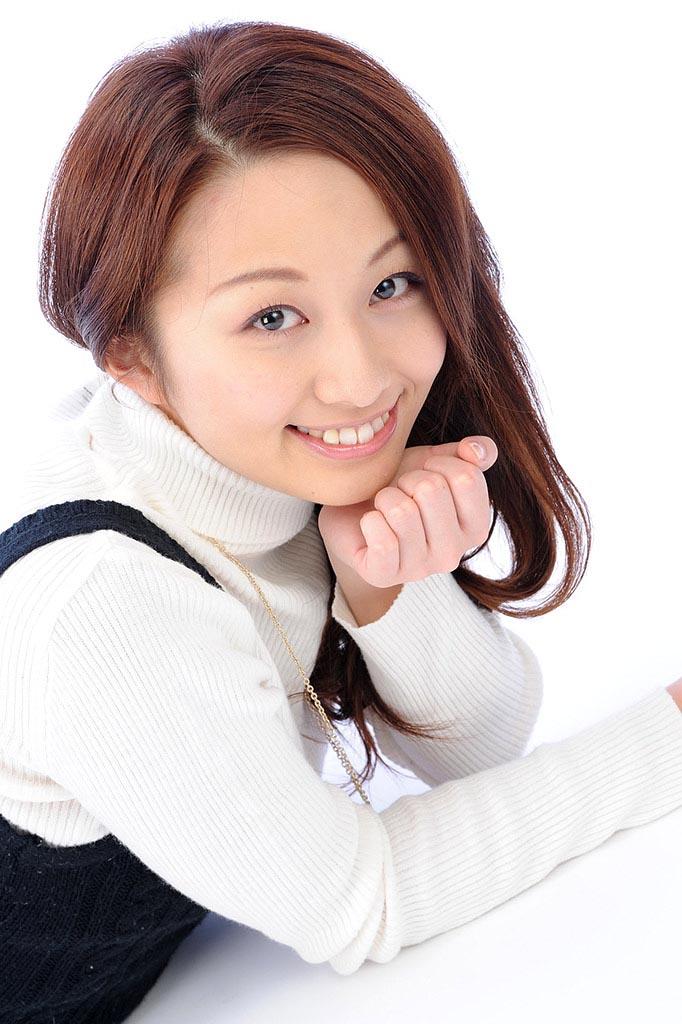 hot and sexy konomi sasaki pics 2
