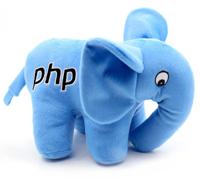 PHP 7.0.10 Released