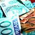 Prefeitura de Salgadinho cumpre compromisso e paga salários de servidores dentro do mês trabalhado