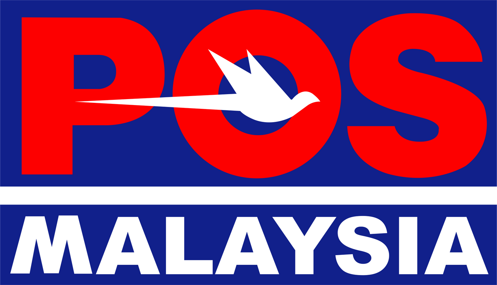 pos malaysia electrical logos images for distributors electrical logos images for distributors