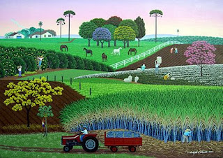 paisajes-campesinos-cuadros-oleo