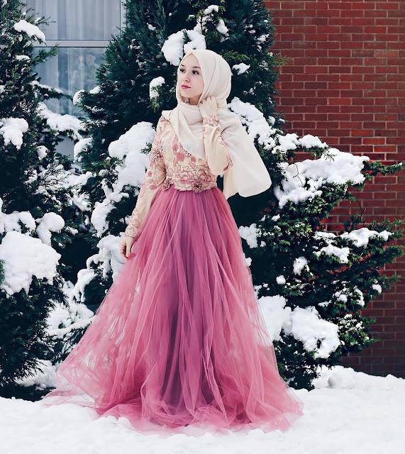 hijab-long-dress-2018