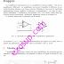 contrôles de TP + des TP corrigés électronique analogique smp5 FS Rabat