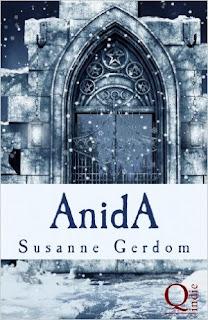 http://charleenstraumbibliothek.blogspot.de/2016/01/rezension-susanne-gerdom-anida-der.html