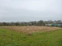 http://geographywithdan.blogspot.co.uk/p/chapter-2-digging-up-garden.html