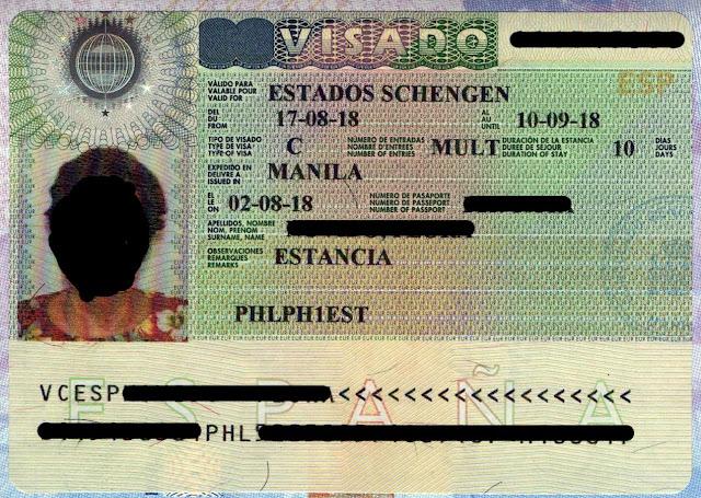 Spain%2BVisa%2Bblock%2Bmama Visa Application Form For Schengen Spain on belgium visa application form, greece visa application form, finland visa application form, chinese visa application form, indian visa application form, addendum example for visa application form, cyprus visa application form, eu visa application form, canadian visa application form, malta visa application form,