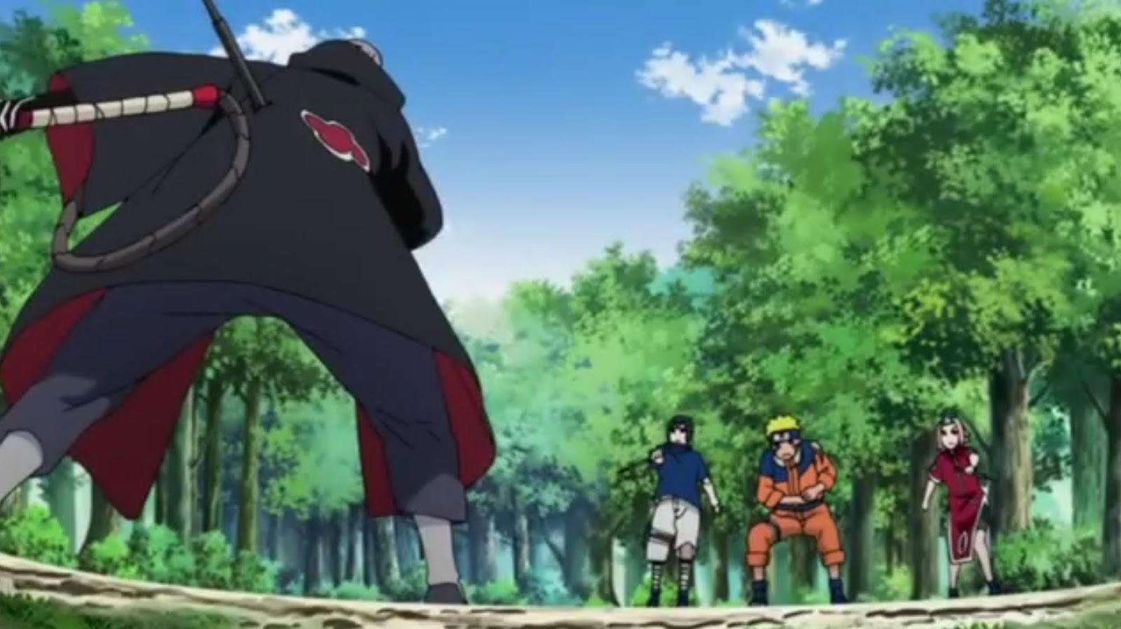 Naruto Shippuden Episódio 434, Assistir Naruto Shippuden Episódio 434, Assistir Naruto Shippuden Todos os Episódios Legendado, Naruto Shippuden episódio 434,HD