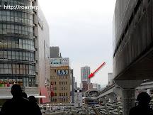 HOTEL123小倉店 – 比青年旅舍更便宜的日本連鎖商務酒店