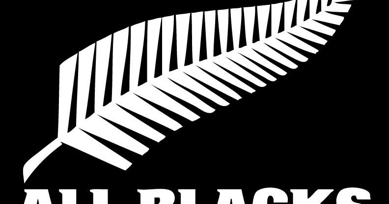 Up90 Sports Camino A Inglaterra 2015 Los All Blacks
