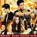 CH7 Thai Drama - Pech Kat Pech [58-64Ep] END