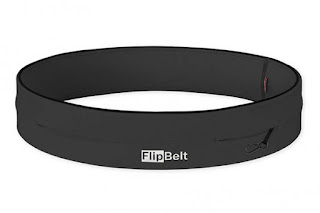 Mother's Day Gift Guide FlipBelt