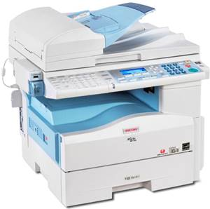 Ricoh mp 201 driver download for windows 10, 8, 7, mac.
