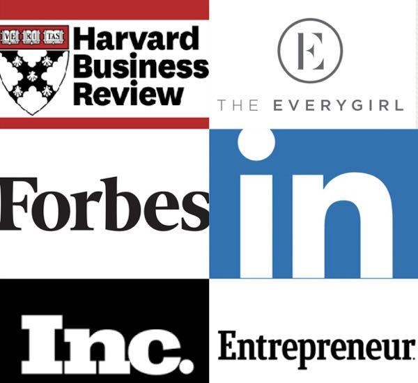 Best Career Websites & Magazines