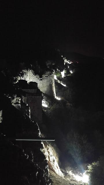 מצודת קלעת נמרוד