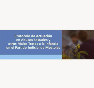 http://www.madrid.org/dat_oeste/descargas/13_14/Protocolo_Abuso_y_Maltrato_Infantil_Mostoles_2013.pdf