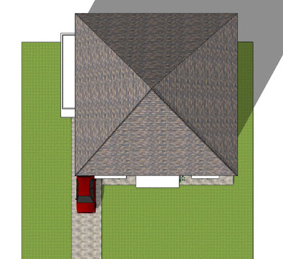 house plan collection 48