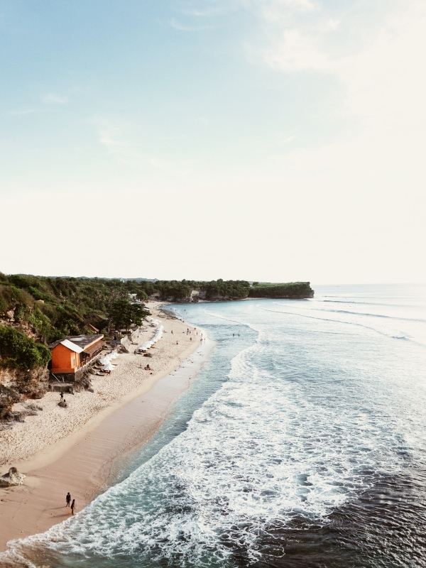 """Bali Travel Guide: Everything you need to know for a """"Heaven on Earth"""" travel destination 