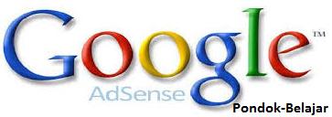 Hal-Hal Yang Harus Dilakukan Sebelum Mendaftar Google Adsense.