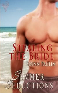 Robando a la Novia – Brynn Paulin