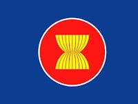 Soal dan Jawaban OSN IPS SMP 2019 Tingkat Kabupaten No 21-40