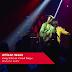 Download Audio/Video: King Saha & Yared Negu: African Wano - Coke Studio Africa Original